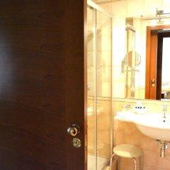 Гранд Отель Валентина 5* Люкс с различными типами кроватей фото 13