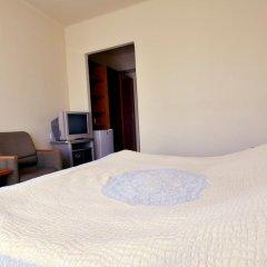 Гостиничный комплекс Голубой Севан Стандартный номер с различными типами кроватей