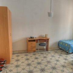 Отель Astra Слима удобства в номере фото 2
