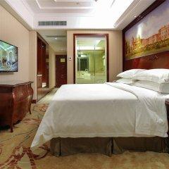 Vienna Hotel Guangzhou Guang Cong Wu Road Branch комната для гостей фото 3