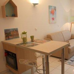 Отель Happy Few - Le 7 Augustin комната для гостей фото 5