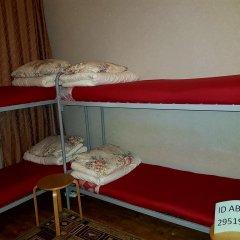 Хостел Антре возле Исакиевского Собора в номере фото 2