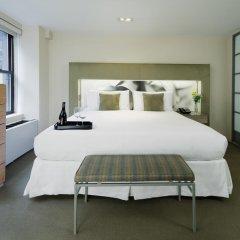 Отель Shoreham Hotel США, Нью-Йорк - отзывы, цены и фото номеров - забронировать отель Shoreham Hotel онлайн комната для гостей фото 6