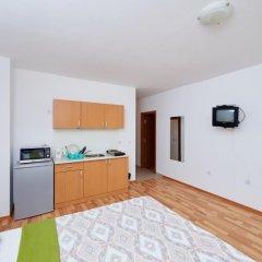 Апартаменты Sineva Del Sol Apartments Апартаменты фото 32