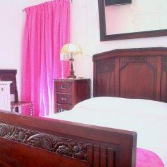 Отель Alandroal Guest House - Solar de Charme 3* Стандартный номер разные типы кроватей фото 5