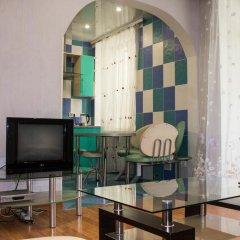 Апартаменты возле Проспекта Ленина удобства в номере
