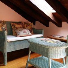 Отель Casa Rural Josefina комната для гостей фото 3