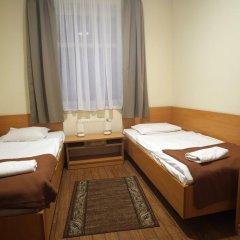 Hotel Miramar 2* Стандартный номер с различными типами кроватей фото 2