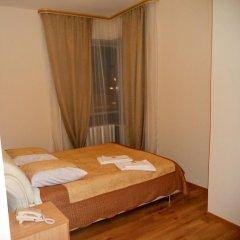 Гостиница Звезда 2* Стандартный номер разные типы кроватей фото 22