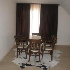 Отель Topalovi Guest House удобства в номере фото 2
