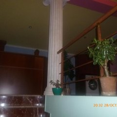 Отель Tonratun Hotel Армения, Цахкадзор - отзывы, цены и фото номеров - забронировать отель Tonratun Hotel онлайн интерьер отеля