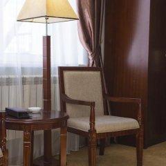 Гостиница Орто Дойду Номер Делюкс с различными типами кроватей фото 7