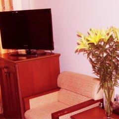 Business Hotel 2* Улучшенный номер с различными типами кроватей фото 3