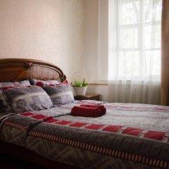 Хостел Trinity & Tours Номер категории Эконом с различными типами кроватей фото 5