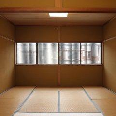 Отель Etchu Yatsuo Base OYATSU Япония, Тояма - отзывы, цены и фото номеров - забронировать отель Etchu Yatsuo Base OYATSU онлайн парковка