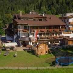 Отель Restaurant Hexenalm Австрия, Зёлль - отзывы, цены и фото номеров - забронировать отель Restaurant Hexenalm онлайн фото 6