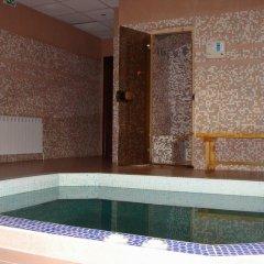 Hotel Time Out-Sandanski Сандански бассейн