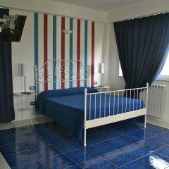 Отель Casamediterranea Студия