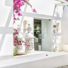 Отель Vila Monte Farm House Португалия, Монкарапашу - отзывы, цены и фото номеров - забронировать отель Vila Monte Farm House онлайн интерьер отеля