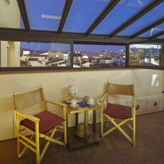 Отель Granduomo Charming Accomodation Флоренция гостиничный бар