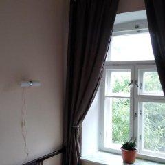 108 Mинут Хостел комната для гостей фото 5