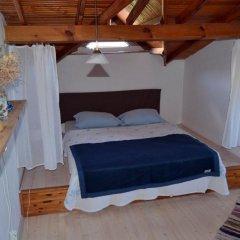 Beyaz Ev Pansiyon Люкс с различными типами кроватей фото 4