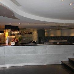 Floris Hotel Arlequin Grand-Place спа