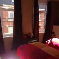 Отель Holiday Home Family @ home 97 комната для гостей фото 5