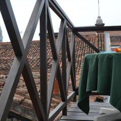 Отель Canada Италия, Венеция - 6 отзывов об отеле, цены и фото номеров - забронировать отель Canada онлайн фото 2