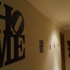 Отель Good-Home Paseo de Gracia интерьер отеля фото 3
