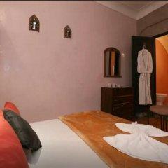 Отель Maison Aicha Марокко, Марракеш - отзывы, цены и фото номеров - забронировать отель Maison Aicha онлайн спа фото 2