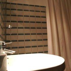 Отель Via Dona Ana Conkrit Rentals ванная фото 2