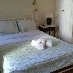 Отель Aeginitiko Archontiko Греция, Эгина - 1 отзыв об отеле, цены и фото номеров - забронировать отель Aeginitiko Archontiko онлайн комната для гостей фото 4