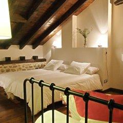 Отель El Rincon de Dona Urraca Испания, Лианьо - отзывы, цены и фото номеров - забронировать отель El Rincon de Dona Urraca онлайн комната для гостей фото 5