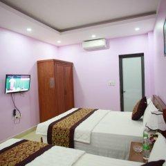 The Jade Dragon hotel 2* Улучшенный номер с различными типами кроватей фото 3