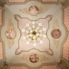 Отель Palazzo Scotto 3* Улучшенный люкс фото 2