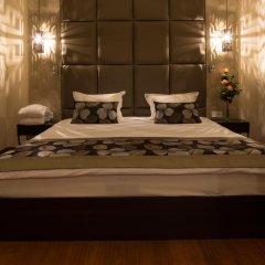 Continental Hotel Budapest 4* Стандартный номер с двуспальной кроватью фото 2