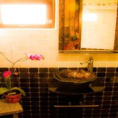 Отель Memories Homestay 3* Номер категории Эконом фото 2