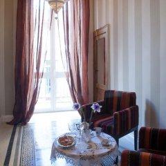 Отель B&B Vittorio Emanuele Бари комната для гостей фото 5
