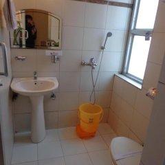 Hotel lals Haveli ванная фото 2