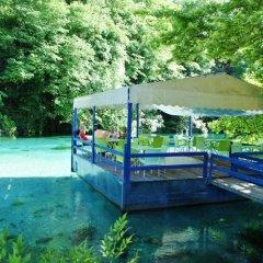 Отель Albanian Happines Guesthouse фото 4