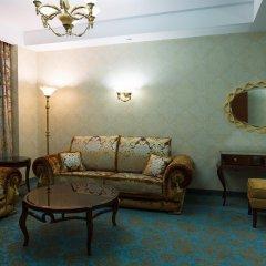 Гранд-отель Видгоф 5* Люкс с разными типами кроватей фото 5