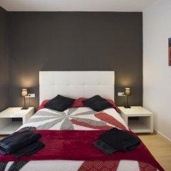 Отель Apartamentos Tenor* комната для гостей фото 5