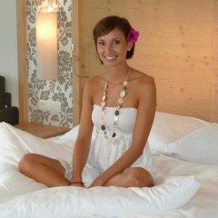 Hotel Feldwebel 4* Люкс с различными типами кроватей