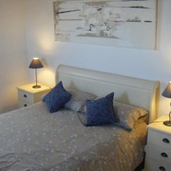 Отель La Casa de Bovedas Charming Inn 4* Номер категории Эконом с различными типами кроватей фото 2