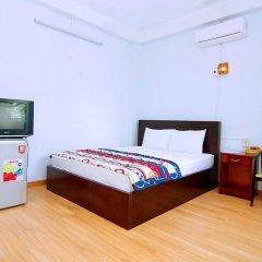 Отель Nha Trang Inn 2* Стандартный номер с различными типами кроватей фото 3