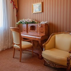 Гостиница Меркурий в Санкт-Петербурге отзывы, цены и фото номеров - забронировать гостиницу Меркурий онлайн Санкт-Петербург удобства в номере