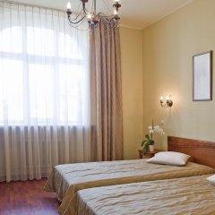 Art Hotel Laine 3* Стандартный номер с различными типами кроватей фото 5