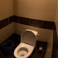 Мини-отель Старая Москва 3* Номер с общей ванной комнатой фото 17