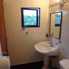 Hostel Bedsntravel Стандартный номер с 2 отдельными кроватями фото 9